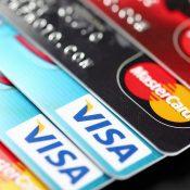 kredi-karti-kullaniminda-bilinmesi-gerekenler-175x175